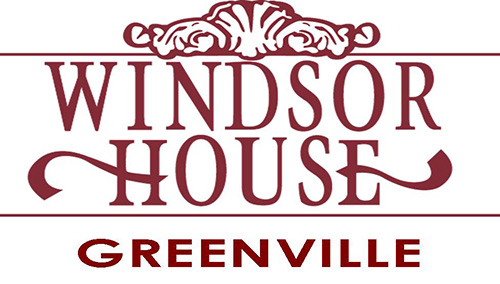 Windsor House Logo