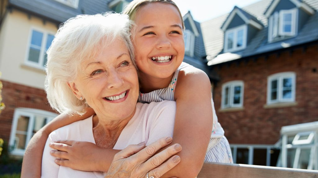 Assisted Living is Not What You Think at Windsor House