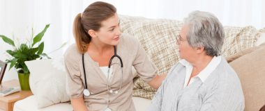 BrightstBrightStar: Home Health that is Top Notchar Home Health Care