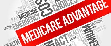 A Closer Look at Medicare