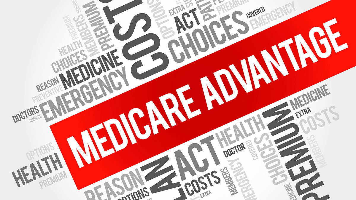 A Closer Look at Medicare