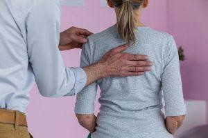 Upstate Spine & Wellness