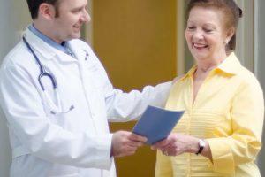 Palmetto Proactive Healthcare