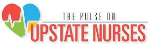 The Pulse on Upstate Nurses
