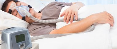 Underlying Causes of Snoring