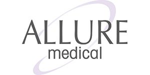 Logo Allure Medical