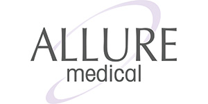 Logo Allure Medical