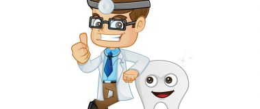 Ailments That Dentists Detect