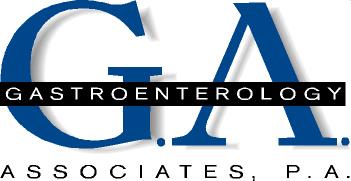 Gastroenterology Associates, P.A.