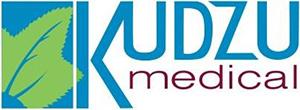 Kudzu Medical (Logo)