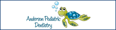 Anderson Pediatric Dentistry