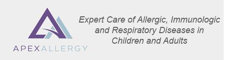Apex Allergy