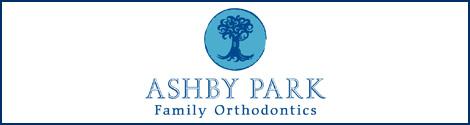 Ashby Park Family Orthodontics