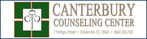 Centerbury Counseling Center