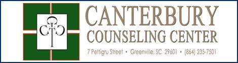 Centerbury Counseling Center