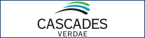 Cascades Verdae