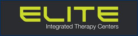 Elite Therapy Centers