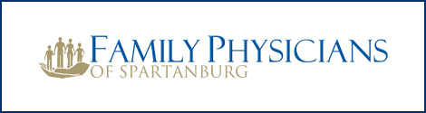 Family Physicians of Spartanburg
