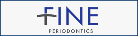Fine Periodontics