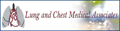 Lung and Chest Medical Associates
