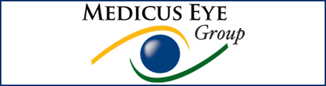 Medicus Eye Group