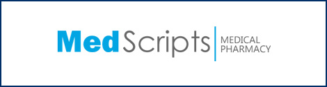 MedScripts Medical Pharmacy