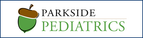 Parkside Pediatrics