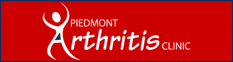 Piedmont Arthristis