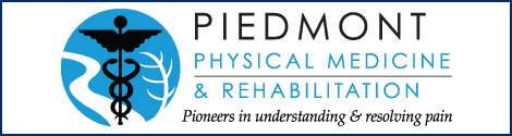 Piedmont Physical Medicine & Rehabilitation