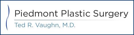Piedmont Plastic Surgery