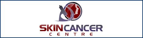 Skin Cancer Centre