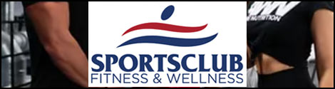 Visit the Sportsclub Fitness & Wellness website for more info