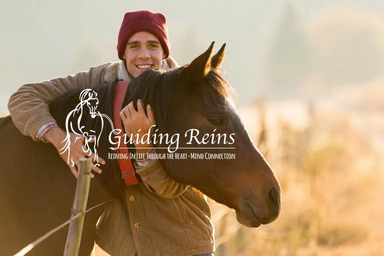 Guiding Reins
