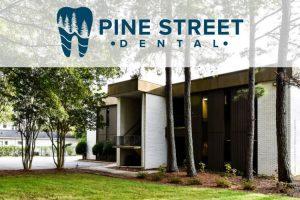 Pine Street Dental in Spartanburg, SC