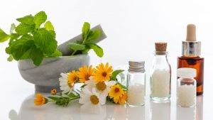 Home remedies for common maladies