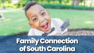 Family Connection Center of South Carolina