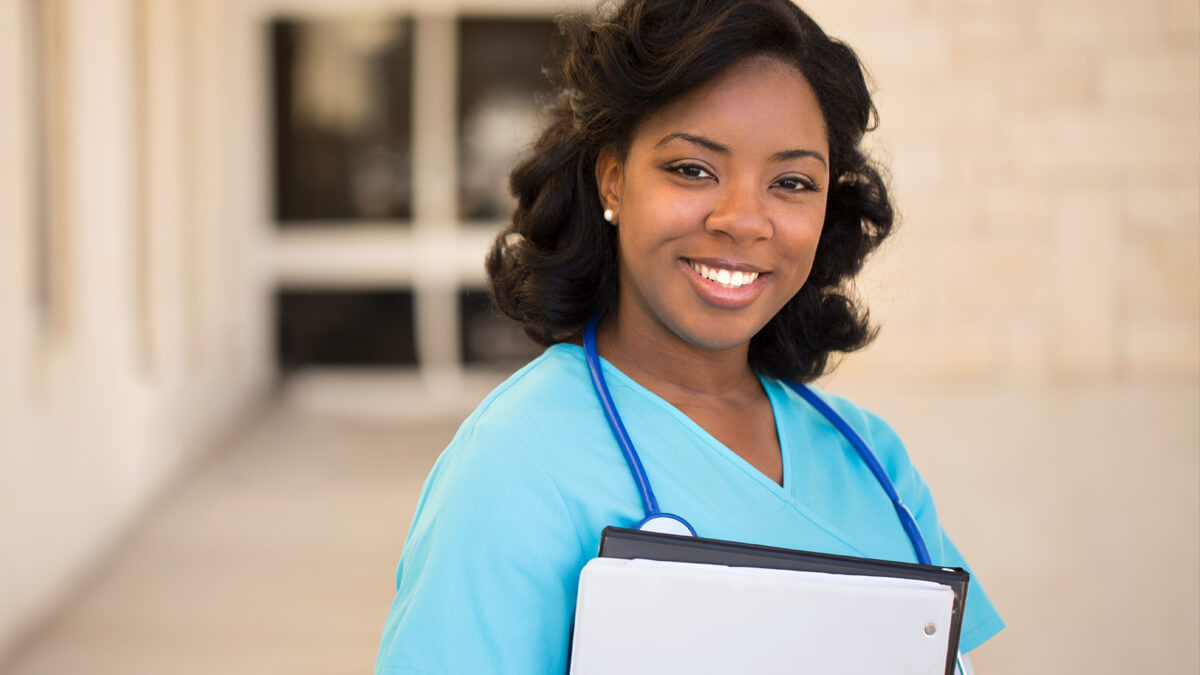 Kudzu Medical Staffing